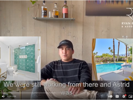 Is Investing in Short Term Rentals in San Diego a Good Idea?